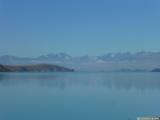 uitzicht-over-lake-tekapo