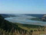 rakaia-river