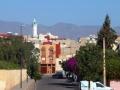 Agadir uitfietsen