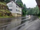 P1070575 Regen in susa la rouch